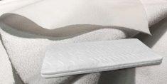 matracvédő anyag
