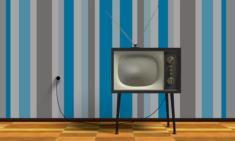 HirTV műsor