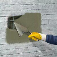 beton javítása